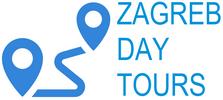 Zagreb Day Tours Logo